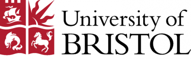 2016173_se_university_of_bristol_logo_large