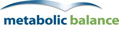 metabolic_balance-380x112