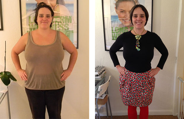 Can 103 kg weight loss very grateful 103 kg weight loss ccuart Choice Image