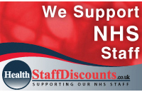 nhs-discounts-logo