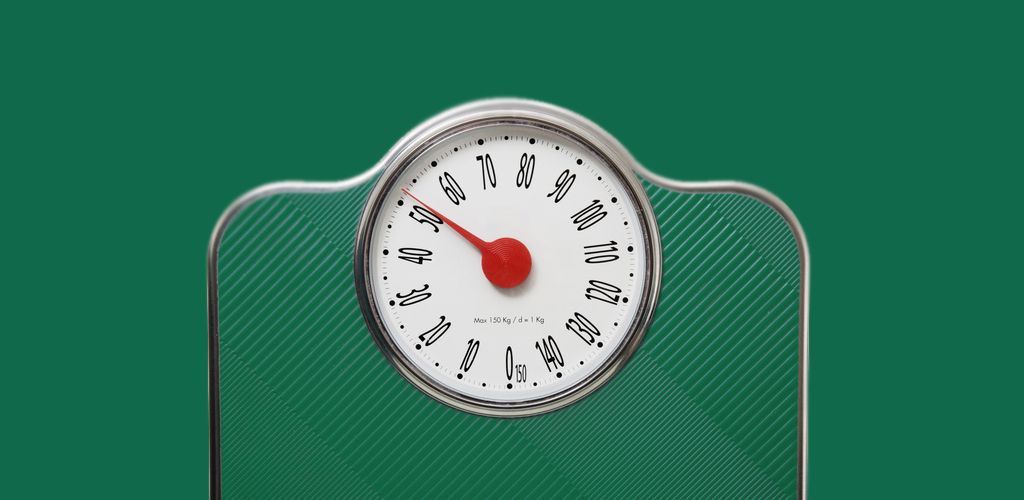 weighing_scales