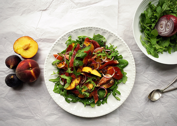 PEACH_FIG_SALAD_low