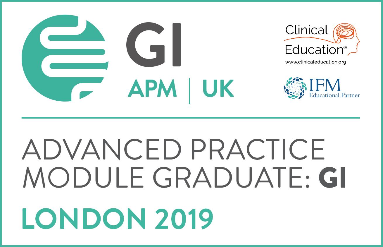 apm-graduate-2019-rgb-300dpi